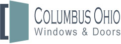 Window Repair Columbus Ohio