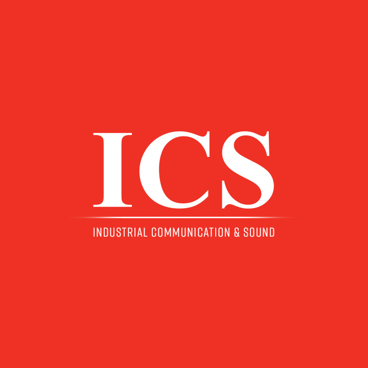 Industrial Communication and Sound